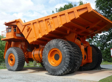 Mining Service Business for Sale Perth