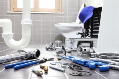 Plumbing and Gas Services Business for Sale Perth