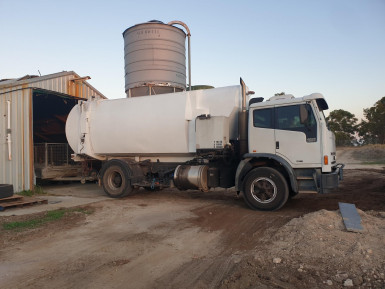 Profitable Green Waste Business for Sale Perth