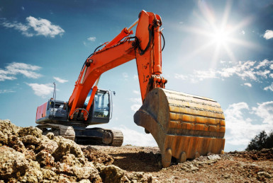 Mining Related Consumables Business for Sale Perth