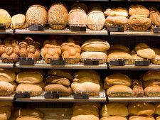 Bakery and Cafe Business for Sale Atherton QLD