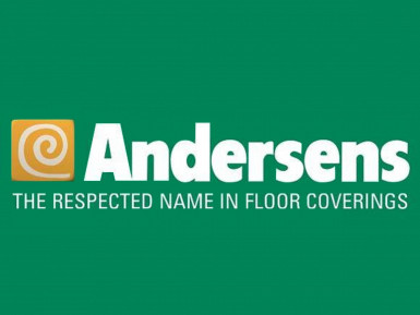 Andersens Flooring Business for Sale Roma QLD