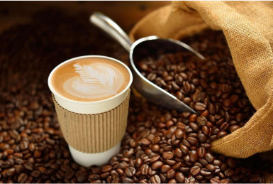 The Coffee Club Cafe Business for Sale Ipswich Queensland