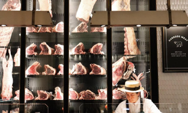Butchery Business for Sale Kilcoy Somerset Region QLD