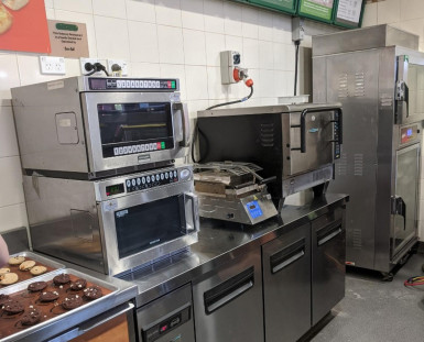 Subway Business for Sale Redland Bay QLD