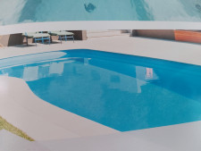 Pool Business for Sale Fraser Coast QLD