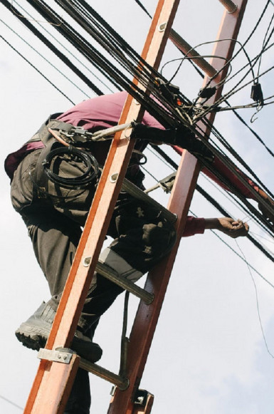 Civil Electrical Contracting Business for Sale South East Queensland