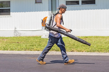 Body Corporate and Resort Property Maintenance Business for Sale Maroochydore QLD
