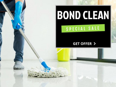 Busy Domestic and Commercial Cleaning Business for Sale Hervey Bay QLD