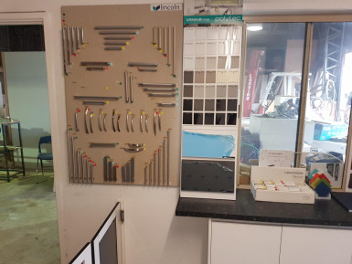 Kitchen and Cabinet Manufacturing and Installation Business for Sale Hervey Bay QLD