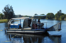 Specialised Aquatic Business for Sale Queensland