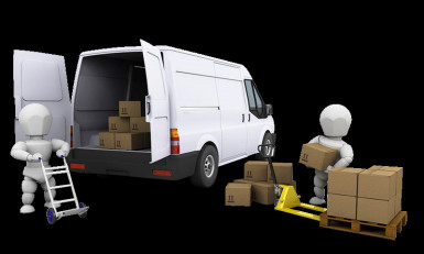 Booming Transport and Courier Business for Sale Toowoomba QLD