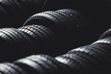 Successful Tyre and Mechanical Business for Sale Central QLD