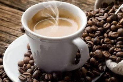 Coffee Roastery & Espresso Bar Business for Sale Parkside