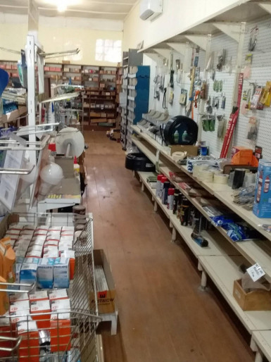 Post Office and General Store Business for Sale Booborowie South Australia