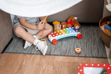Childcare Centre Business for Sale Greater Adelaide