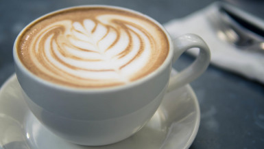 Iconic 5 day Cafe Business for Sale Maroochydore QLD