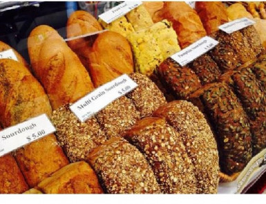 Retail Bakery and Cafe Business for Sale Sunshine Coast QLD