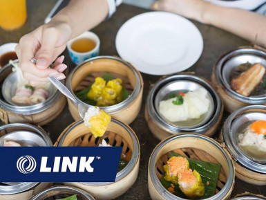 Asian Restaurant Business for Sale Sunshine Coast