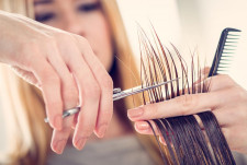 First Class Hair Salon Business for Sale Sunshine Coast