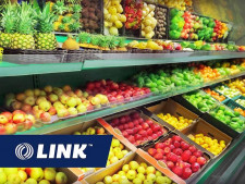 Lifestyle Convenience Store Business for Sale Sunshine Coast