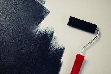 Independent Retail and Trade Paint Supplier Business for Sale Maroochydore