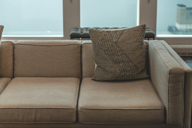 Leading Leather and Lounge Repair Franchise Business for Sale Sunshine Coast QLD