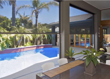Shade and Sun Protection Business for Sale Buderim Sunshine Coast