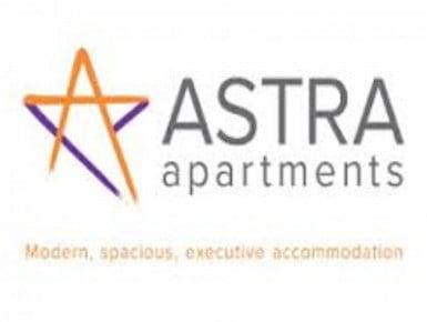 Accommodation Franchise Business for Sale Chatswood Sydney