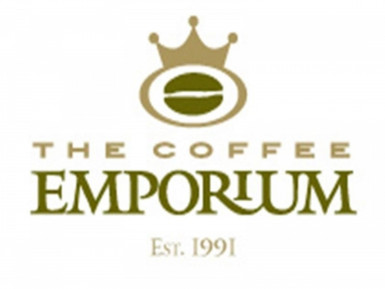 Coffee Emporium Business for Sale Greater Western Sydney