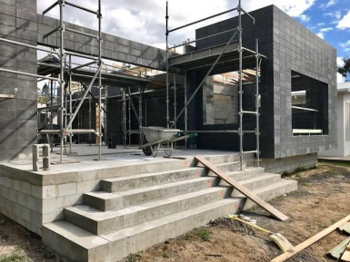 Design and Construct Home Building Business for Sale Sydney