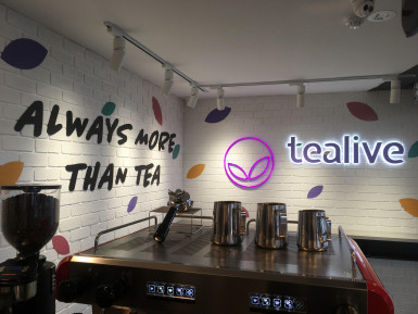 Franchise Opportunity Business for Sale Sydney South West