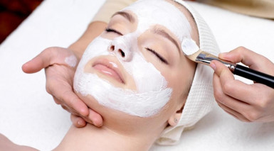 Day Spa and Beauty Salon Business for Sale Sydney