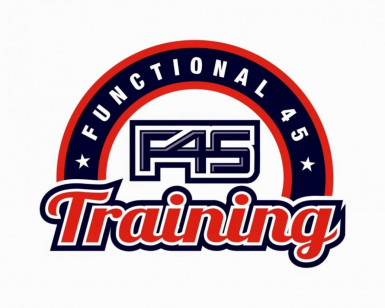 F45 Training Franchise Business for Sale Sydney South