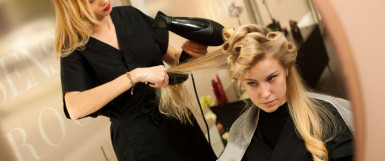 Group of 2 Hair Salons Business for Sale Sydney