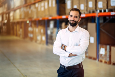 Manufacturing Wholesale and Retail Business for Sale North Coast Sydney