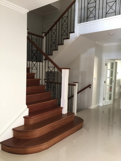 Profitable Stair Manufacturing Business for Sale Sydney