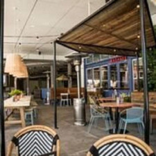 Casual Dining Restaurant Franchise Business for Sale Sydney