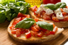 Iconic Italian Ristorante & Woodfire Pizza Business for Sale North Western Sydney