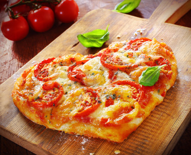 Pizza Palace Business for Sale Sydney