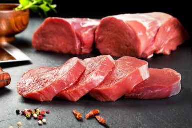Butchery Business for Sale South West Sydney