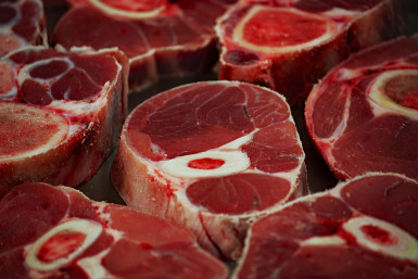 Butchery Business for Sale Sydney