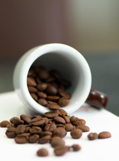 E-commerce Coffee Business for Sale Sydney
