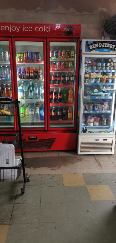Grocery Store Business for Sale Seaforth Sydney