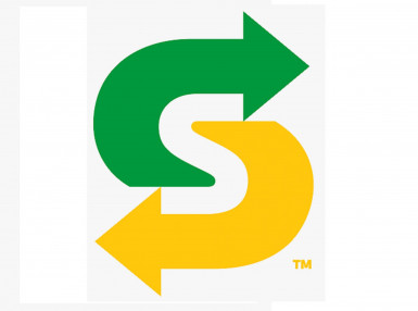 Subway Franchise Business for Sale Sydney
