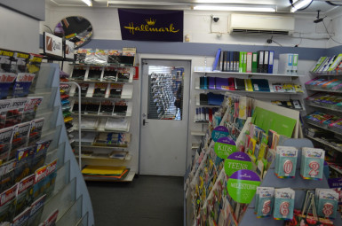 Newsagency Business for Sale Sydney