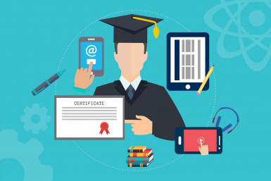 Online Educational Training Courses Business for Sale Sydney