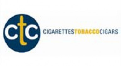 Tobacconist Business for Sale Liverpool Sydney