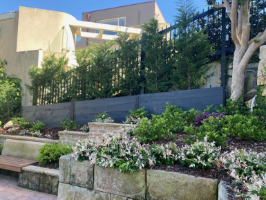 Garden Maintenance and Landscaping Business for Sale Sydney