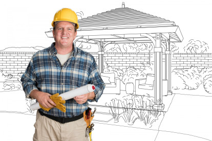 Home Improvement Business for Sale Western Sydney
